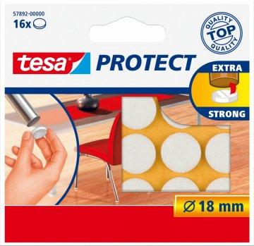 Kalia - tesa_Protect_578920000001_LI400_front_pa_fullsize.jpg