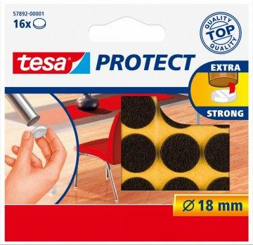 Kalia - tesa_Protect_578920000101_LI400_front_pa_fullsize.jpg