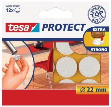 Kalia - tesa_Protect_578930000001_LI400_front_pa_fullsize.jpg