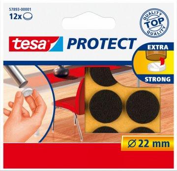 Kalia - tesa_Protect_578930000101_LI400_front_pa_fullsize.jpg