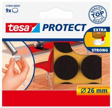 Kalia - tesa_Protect_578940000101_LI400_front_pa_fullsize.jpg