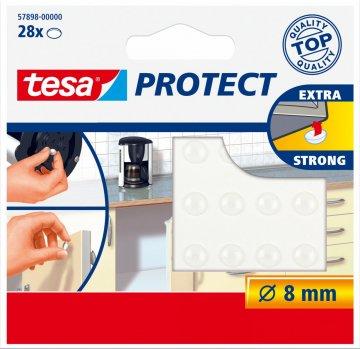Kalia - tesa_Protect_578980000001_LI400_front_pa_fullsize.jpg