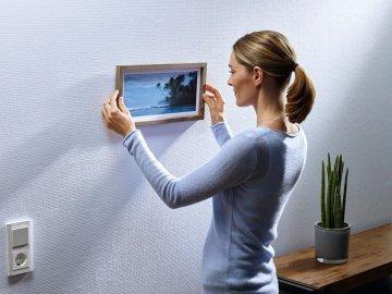 Kalia - tesa_SMS_77772_wallpaper_step_11of12.jpeg
