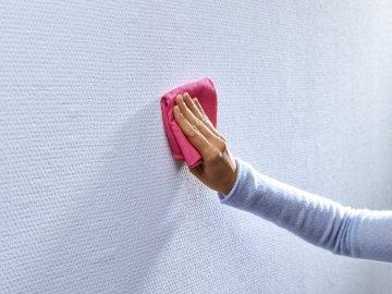 Kalia - tesa_SMS_77772_wallpaper_step_1of12.jpg