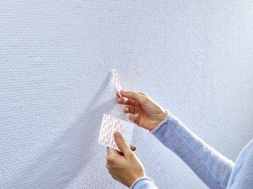 Kalia - tesa_SMS_77772_wallpaper_step_3of12.jpeg