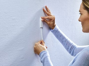 Kalia - tesa_SMS_77773_wallpaper_step_11of11.jpeg