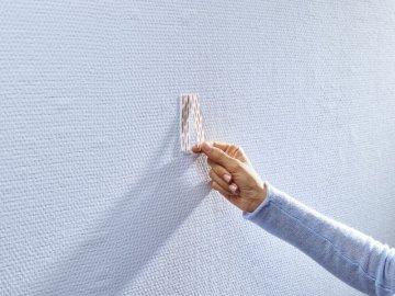Kalia - tesa_SMS_77776_wallpaper_step_6of15.jpeg