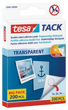 Kalia - tesa_TACK_594010000001_LI400_left_pa_fullsize.jpg