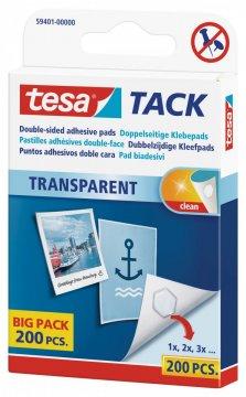 Kalia - tesa_TACK_594010000001_LI400_right_pa_fullsize.jpg