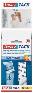 Kalia - tesa_TACK_594080000000_LI490_front_tray_fullsize.jpg