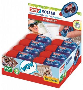 Kalia - tesa_mini_glue_roller_ecologo_nart-598190000000_li400_left_fullsize.jpg