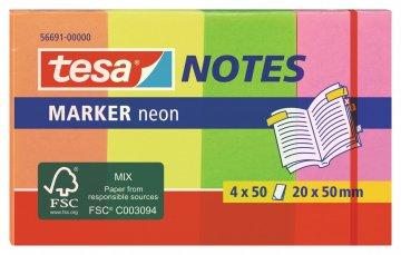 Kalia - tesa_notes_566910000001_LI400_front_pa_fullsize.jpg