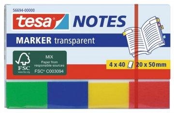 Kalia - tesa_notes_566940000001_LI400_front_pa_fullsize.jpg
