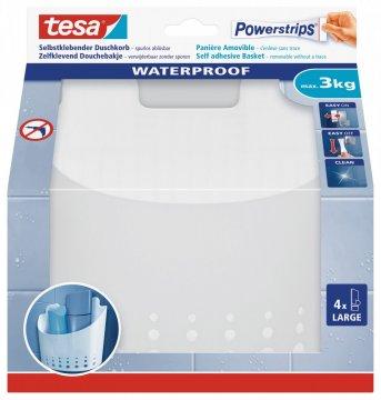 Kalia - tesa_powerstrips_nart-597060000002_li400_front_fullsize.jpg