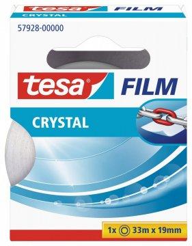 Kalia - tesafilm_Crystal_579280000002_LI444_front_pa_fullsize.jpg