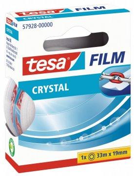 Kalia - tesafilm_Crystal_579280000002_LI444_left_pa_fullsize.jpg