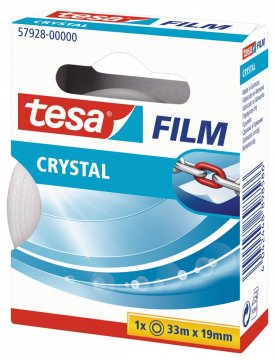 Kalia - tesafilm_Crystal_579280000002_LI444_right_pa_fullsize.jpg