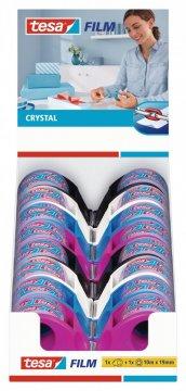 Kalia - tesafilm_Crystal_582540000001_LI444_front_tray_fullsize.jpg