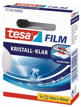 Kalia - tesafilm_Crystal_Clear_573300000003_LI444_right_pa_fullsize.jpg