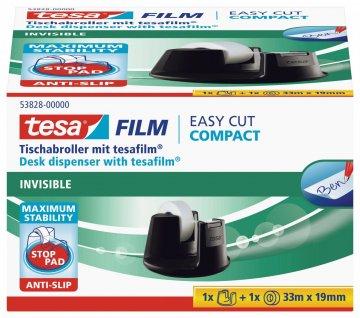 Kalia - tesafilm_Easy_Cut_Compact_538280000002_LI490_front_pa_fullsize.jpg