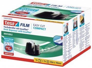 Kalia - tesafilm_Easy_Cut_Compact_538280000002_LI490_right_pa_fullsize.jpg