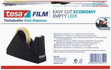 Kalia - tesafilm_Easy_Cut_Economy_574310000002_LI490_back_pa_fullsize.jpg