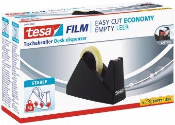 Kalia - tesafilm_Easy_Cut_Economy_574310000002_LI490_left_pa_fullsize.jpg