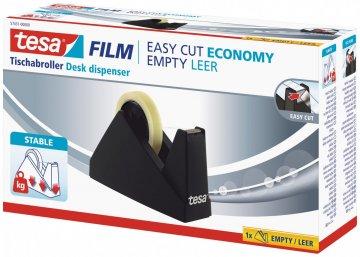 Kalia - tesafilm_Easy_Cut_Economy_574310000002_LI490_right_pa_fullsize.jpg