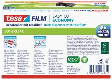 Kalia - tesafilm_Easy_Cut_Economy_593270000001_LI400_back_pa_fullsize.jpg