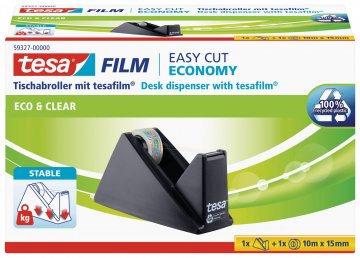 Kalia - tesafilm_Easy_Cut_Economy_593270000001_LI400_front_pa_fullsize.jpg