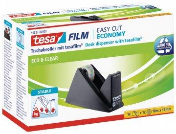 Kalia - tesafilm_Easy_Cut_Economy_593270000001_LI400_left_pa_fullsize.jpg