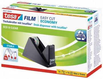 Kalia - tesafilm_Easy_Cut_Economy_593270000001_LI400_right_pa_fullsize.jpg
