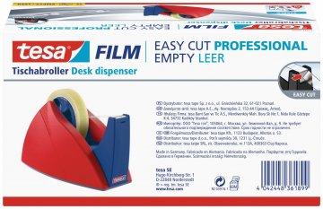 Kalia - tesafilm_Easy_Cut_Professional_574220000003_LI490_back_pa_fullsize.jpg
