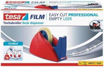 Kalia - tesafilm_Easy_Cut_Professional_574220000003_LI490_front_pa_fullsize.jpg