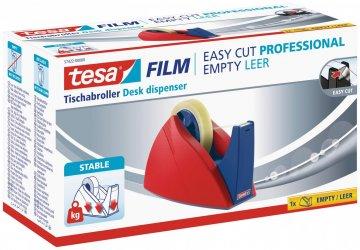 Kalia - tesafilm_Easy_Cut_Professional_574220000003_LI490_left_pa_fullsize.jpg