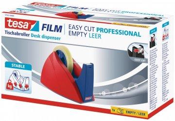 Kalia - tesafilm_Easy_Cut_Professional_574220000003_LI490_right_pa_fullsize.jpg