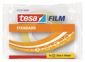 Kalia - tesafilm_Standard_572250000101_LI444_front_pa_fullsize.jpg