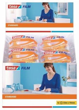 Kalia - tesafilm_Standard_572250000101_LI444_front_tray_fullsize.jpg