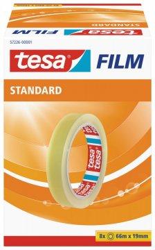 Kalia - tesafilm_Standard_572260000101_LI444_back_pa_box_fullsize.jpg