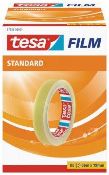 Kalia - tesafilm_Standard_572260000101_LI444_front_pa_box_fullsize.jpg
