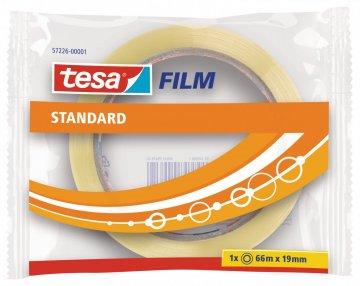 Kalia - tesafilm_Standard_572260000101_LI444_front_pa_fullsize.jpg