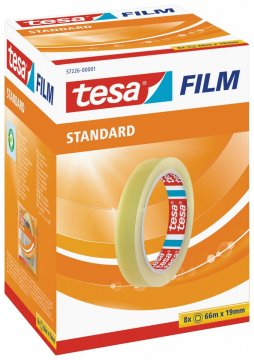 Kalia - tesafilm_Standard_572260000101_LI444_left_pa_box_fullsize.jpg