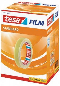 Kalia - tesafilm_Standard_572260000101_LI444_right_pa_box_fullsize.jpg