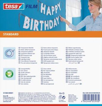 Kalia - tesafilm_Standard_573800000101_LI444_back_tray_fullsize.jpg