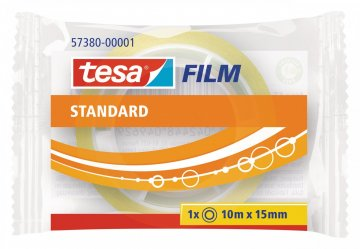 Kalia - tesafilm_Standard_573800000101_LI444_front_pa_fullsize.jpg