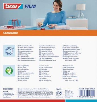 Kalia - tesafilm_Standard_573810000101_LI444_back_tray_fullsize.jpg