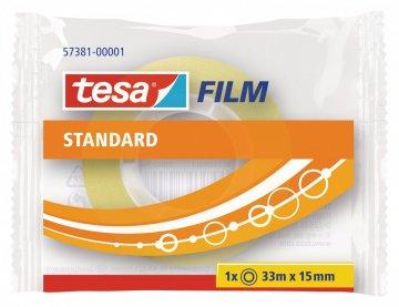 Kalia - tesafilm_Standard_573810000101_LI444_front_pa_fullsize.jpg