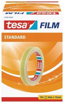 Kalia - tesafilm_Standard_573820000101_LI444_back_pa_box_fullsize.jpg