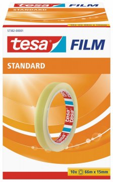Kalia - tesafilm_Standard_573820000101_LI444_front_pa_box_fullsize.jpg
