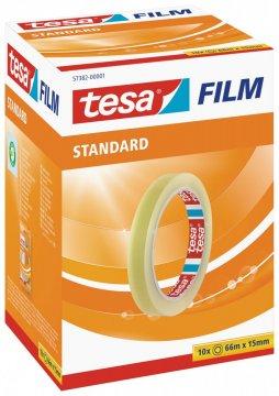Kalia - tesafilm_Standard_573820000101_LI444_left_pa_box_fullsize.jpg